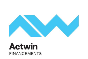 Actwin Financements seo sea