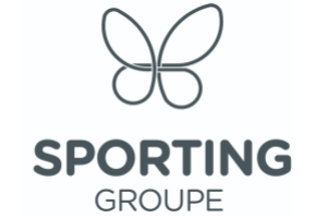 Sporting Groupe SEO