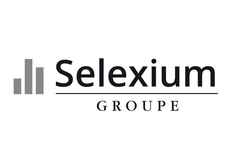 Selexium SEO - référencement naturel